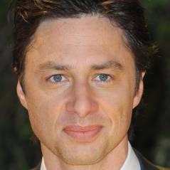 Zach Braff : le financement participatif de son nouveau film agace certains