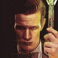 Doctor Who : une série raciste ? La BBC répond aux attaques