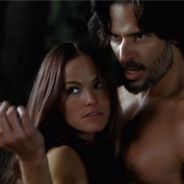 True Blood saison 6 : enterrement, plan à trois et nouveau trailer (SPOILER)