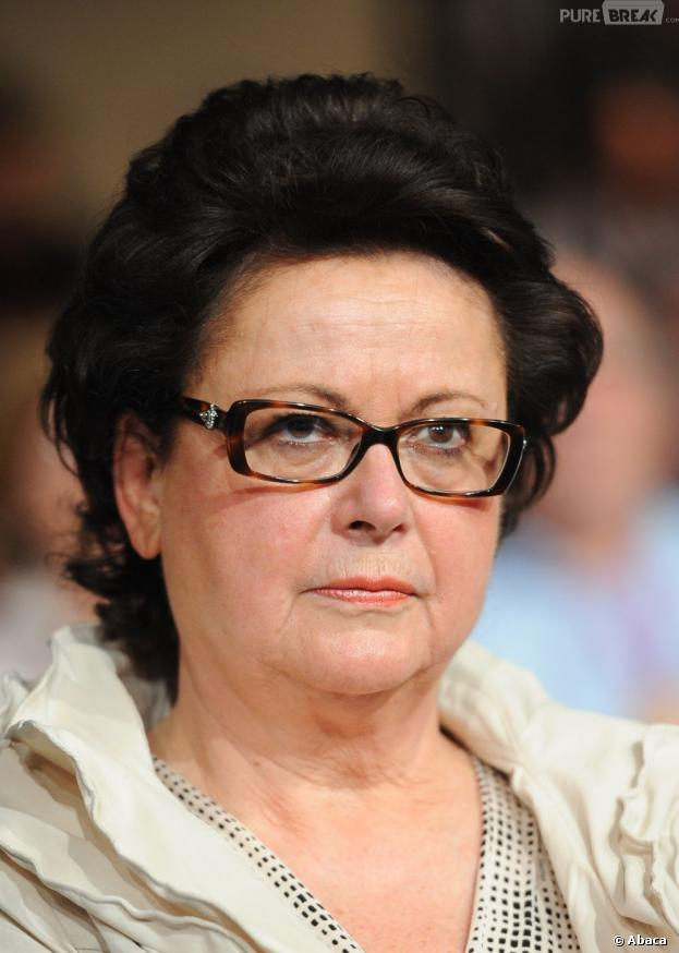 Christine Boutin Net Worth