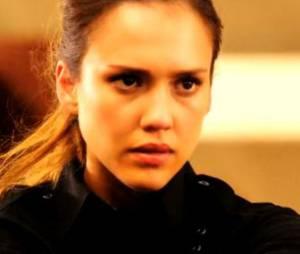 Jessica Alba dans la bande-annonce de Machete Kills