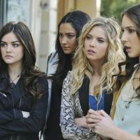 Pretty Little Liars saison 2 : disparition, séparations, tout ce qu'il faut savoir