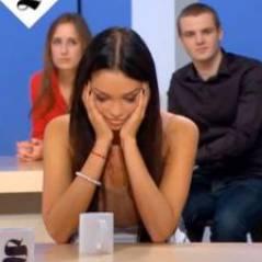 Nabilla Benattia sur Canal + : complètement paumée dans Le Supplément