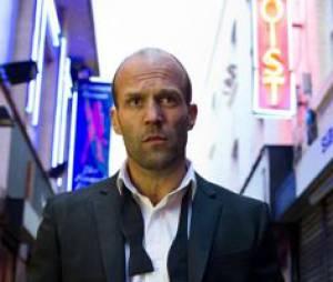 Jason Statham toujours aussi badass dans Crazy Joe