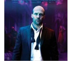 Crazy Joe est le nouveau film de Jason Statham