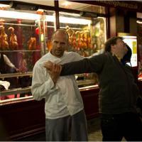 Crazy Joe : Jason Statham a soif de vengeance dans la nouvelle bande-annonce