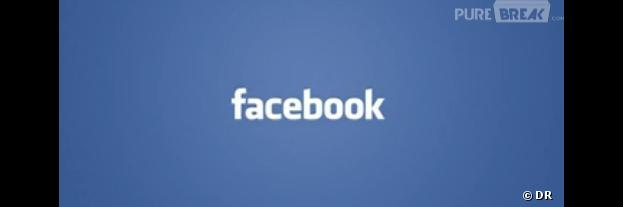 Facebook serait la raison pour laquelle les batteries de nos smartphones se vident aussi rapidement