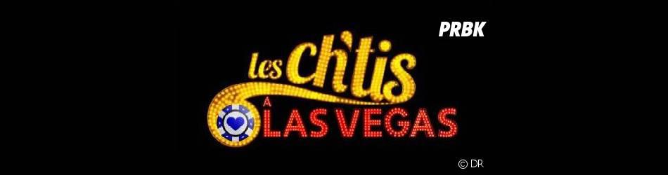 Les Ch'tis font leur tour de France n'aura rien à voir avec Les Ch'tis à Las Vegas.
