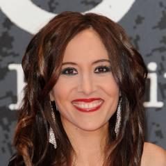 Plus belle la vie : mariage pour Fabienne Carat (Samia Nassri)