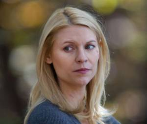 Homeland saison 2 : Carrie ne sera plus dans la CIA