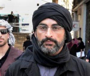 Homeland saison 2 : Abu Nazir va mourir