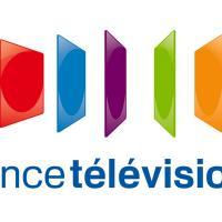 Vers un retour des pubs après 20h sur France Télévisions ?