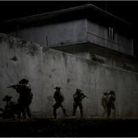 Zero Dark Thirty : des infos confidentielles livrées par la CIA ?