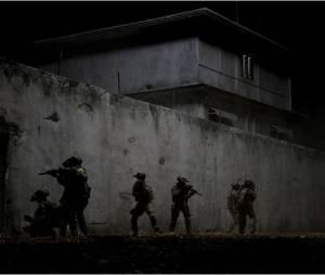 Zero Dark Thirty : des détails sur l'équipe qui a mené le commando ont été dévoilés