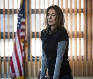 Zero Dark Thirty :Kathryn Bigelow a-t-elle été aidée par la CIA ?