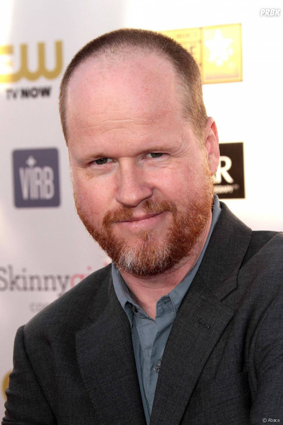 The Avengers 2 :Joss Whedon ne veut pas continuer sans Robert Downey Jr