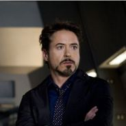 "The Avengers 2 - Joss Whedon : ""Robert Downey Jr est Iron Man comme Sean Connery était James Bond"""
