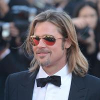 Brad Pitt généreux : le roi du pourboire, c'est lui !