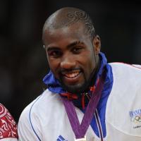 Teddy Riner : le judoka victime de racisme dans un bar branché de Paris ?