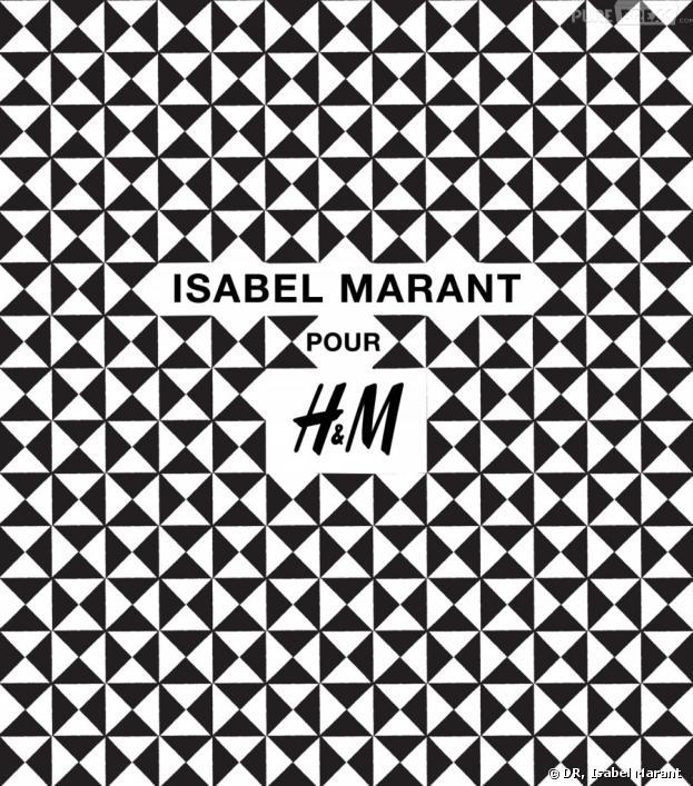 La prochaine collection capsule d'H&M sera signée Isabel Marant