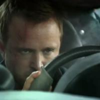 Need For Speed : Aaron Paul dévoile les premières images spectaculaires du film