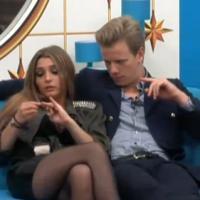 Clara (Secret Story 7) : Guillaume en mode coach en séduction pour attraper Gautier