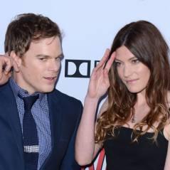Dexter saison 8 : Michael C. Hall, Jennifer Carpenter... les acteurs réunis pour fêter la dernière saison