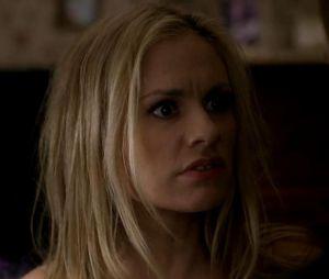 True Blood saison 6 : l'un des personnages principaux devrait mourir.