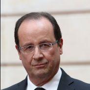 François Hollande dans Capital : un flop total côté audiences