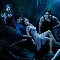 True Blood saison 6 : un mort, des émotions et un nouveau perso qui fait flipper (SPOILER)
