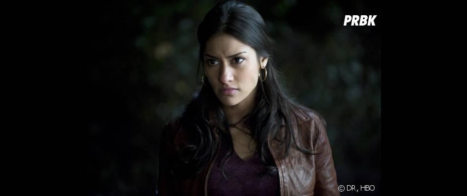 True Blood saison 6 : Luna est morte dans l'épisode 1