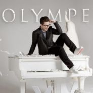 Olympe (The Voice 2) - un album dès le 22 juillet : des reprises et un seul titre inédit