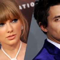 Taylor Swift arroseuse arrosée ? John Mayer se venge en chanson avec Paper Doll