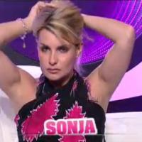 """Secret Story 7 : Sonja ne veut pas être """"la Eve Angeli de base"""" (Résumé)"""