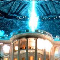 Independence Day 2, X-Men Days of Future Past, La Planète des Singes 2 : dates de sortie annoncées