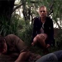 True Blood saison 6 : et un nouveau prétendant pour Sookie (SPOILER)