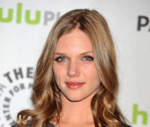 Episodes saison 3 : Tracy Spiridakos incarnera Dawn
