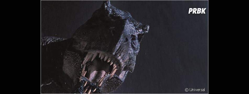 Jurassic Park 4 : de nouveaux dinosaures débarqueront