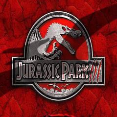 Jurassic Park 4 : des dinosaures marins et domestiqués dans la suite ?