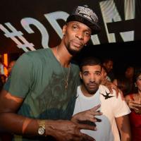 Drake : trailer de son nouvel album et fiesta avec LeBron James pour fêter le titre NBA de Miami