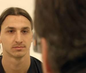 FIFA 14 : Zlatan Ibrahimovic a été modélisé dans le jeu