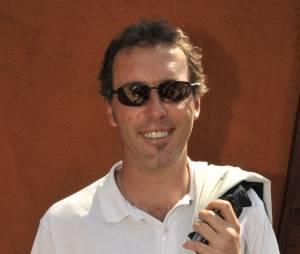 Laurent Blanc va-t-il se faire accepter par les supporters du PSG ?