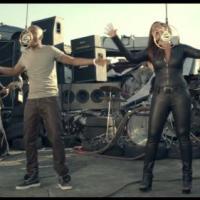 Amel Bent et Soprano : Quand la musique est bonne, le nouveau clip de la Génération Goldman