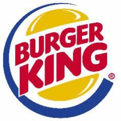 Burger King à Paris ? Retour ENFIN en préparation ! Et un Tripple Whopper, un !