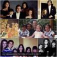 Kim Kardashian : son photomontage nostalgique pour les 29 ans de sa soeur Khloe