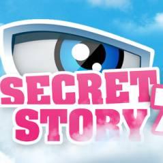 """Secret Story 7 : """"Gautier et Eddy se sont smackés"""""""