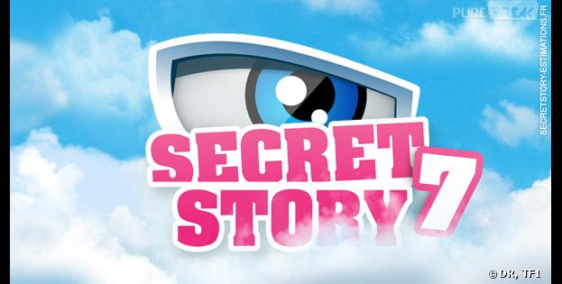 Secret Story 7 : la Pièce Secrète fait son grand retour pour le Prime 4.