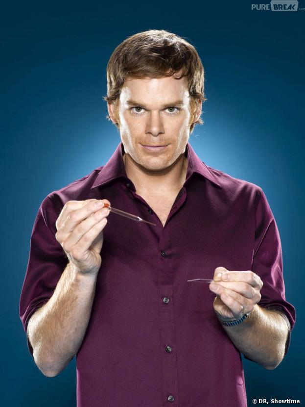 Dexter saison 8 : retour sur 7 sept saisons en sept points clés