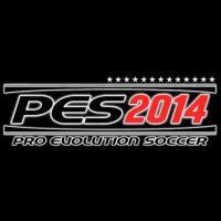 PES 2014 : nouveau trailer de gameplay, des innovations pour tacler FIFA 14