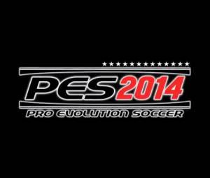 PES 2014 : trailer de gameplay dédié aux nouveautés